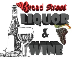 Broad Street Liquor & Wine